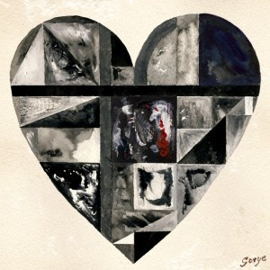 gotye. somebody that I used to know. GOOD song.: Mirror, Album Covers, Breakup Songs, Goti Feat, Best Songs, Friends, Songs Hye-Kyo, Music Sheet, I'M