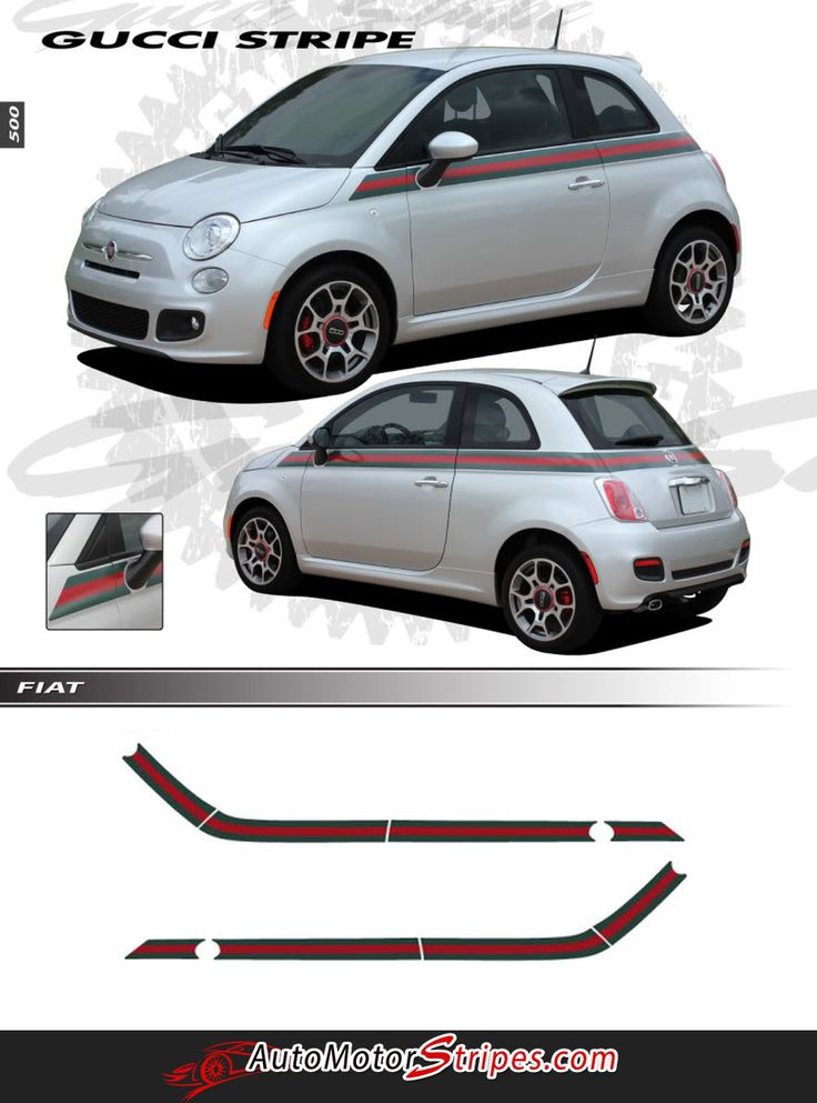 1000 ideas about fiat 500 on pinterest fiat 500c fiat abarth and fiat cinquecento. Black Bedroom Furniture Sets. Home Design Ideas