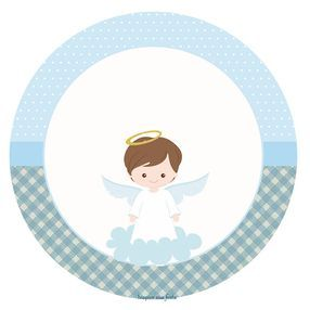 batizado_menino - Minus