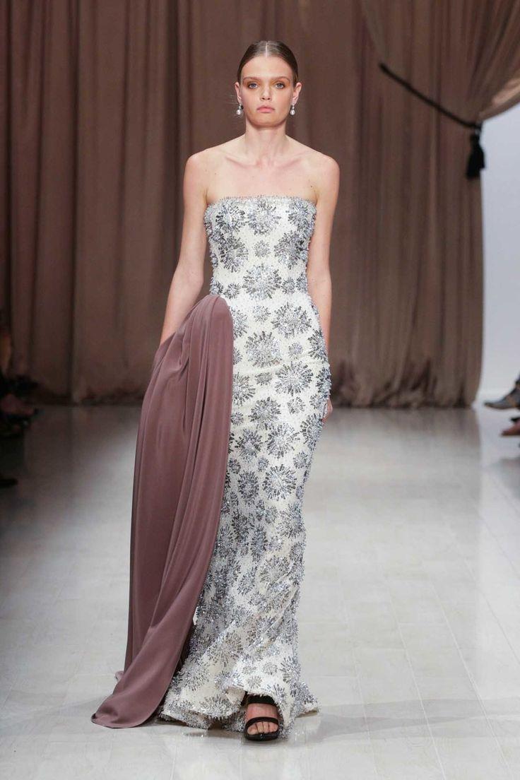 18 bridal looks from MBFWA to kick-start your wedding dress search - Vogue Australia