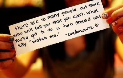 quotes: Pinterest Quotes, My Life, Truths, So True, Watches, Inspiration Quotes, People, Yes I Can, Mottos