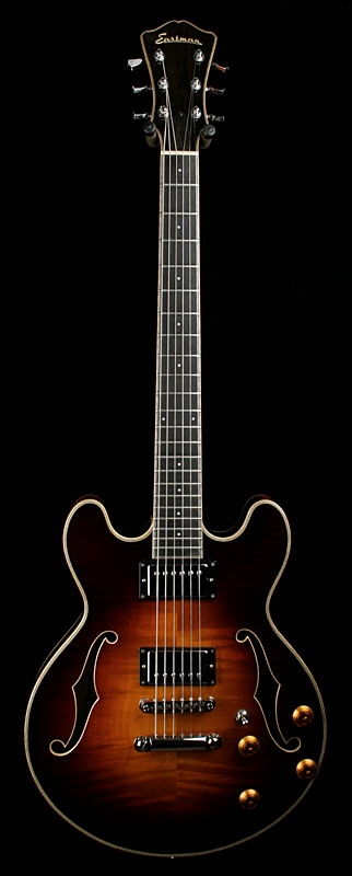Eastman makes some fine fine instruments at an affordable price! Eastman T184MX-SB  http://www.maplestreetguitars.com/show_item.php?dep=05=125=T184MX-SB#