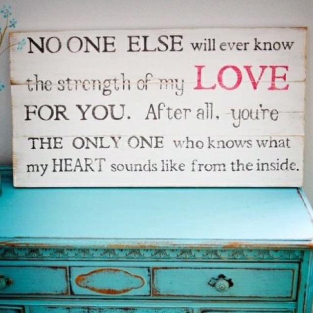 My Child My Everything Quotes Ucblog