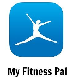 My Fitness Pal Review – Tech + Fitness Series Part 2