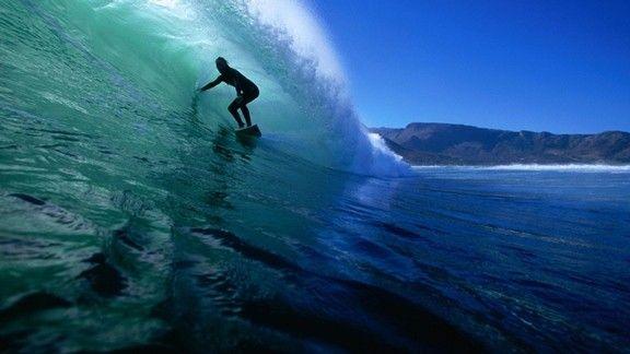 Dalga İçinde Sörf #wallpaper #wave #sea #surf #sky