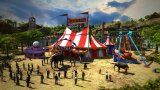Tropico 5 [Online Game Code] -  Reviews, Analysis and a Great Deal at: http://www.getgamesandmore.com/games/tropico-5-online-game-code-pc-com/