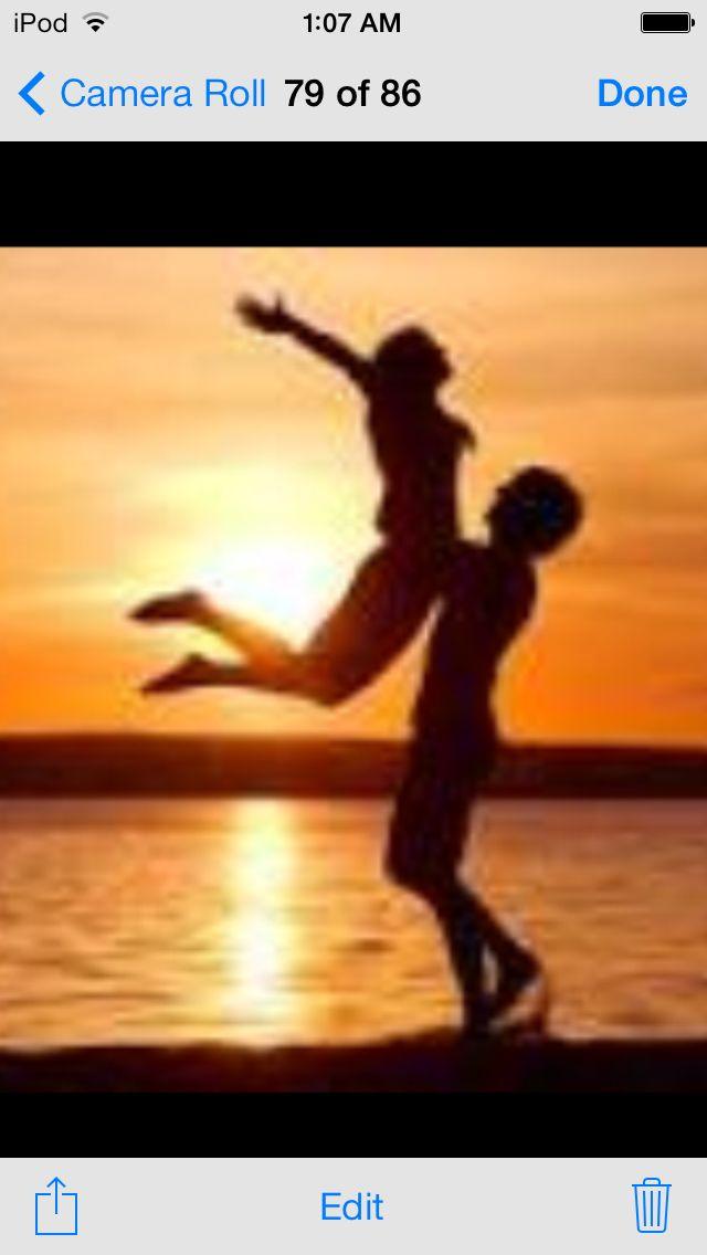 23 best Sunsets images on Pinterest | Sonnenuntergänge, Göttinnen ...