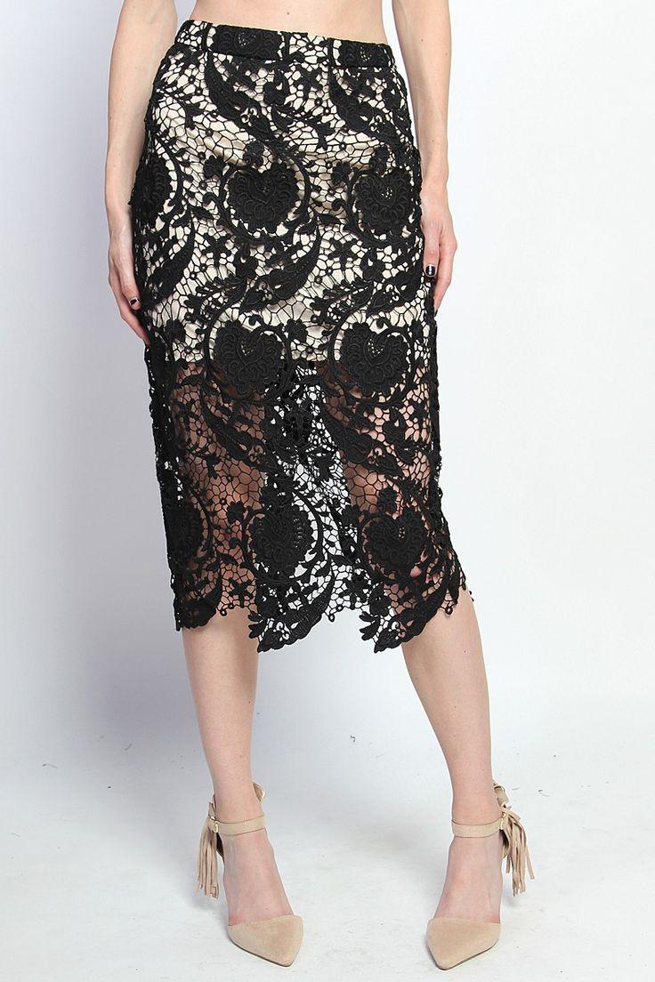966 best Fashion - Pants Shorts Jeans Skirts images on Pinterest ...