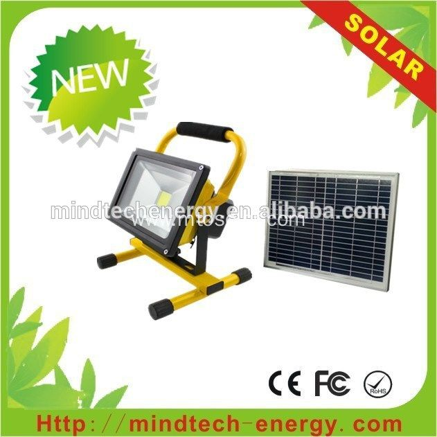 China Solar Product Street Lighting ,Solar Powered Flood Lights Manufacturers