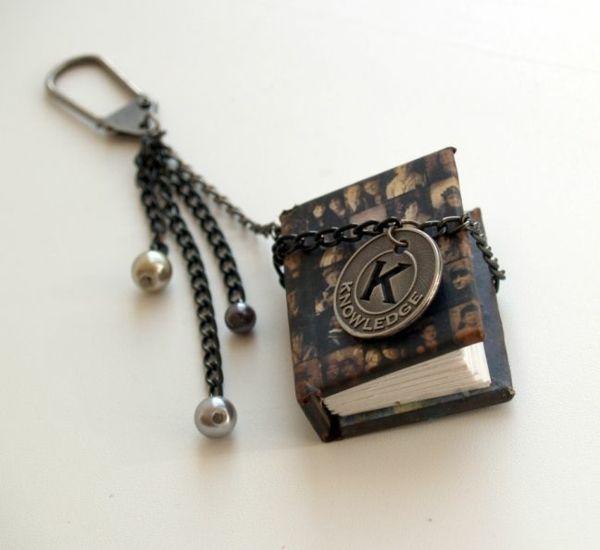 Geschenke Für Männer Schlüssel Valentinstag