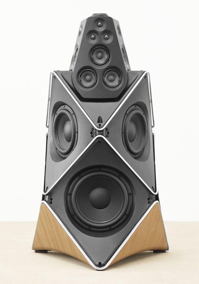 les 25 meilleures id es concernant audiophile sur pinterest rangement de disques affichage de. Black Bedroom Furniture Sets. Home Design Ideas