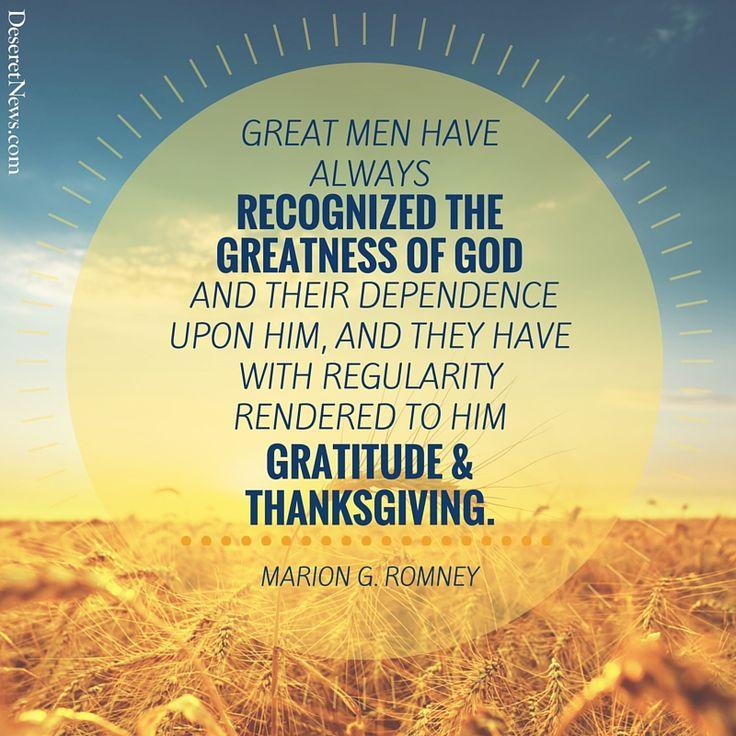 Great Gratitude Quotes: 32 Best Images About Gratitude On Pinterest
