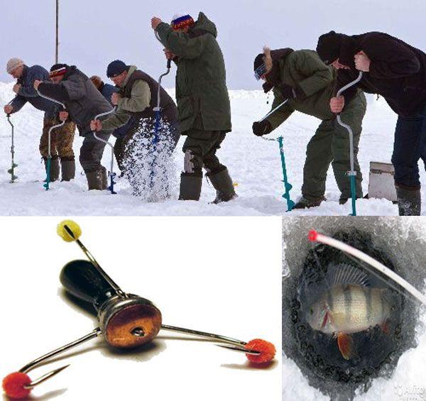 связи устройство для ловли хищника на льду картинки коротких шортах мини