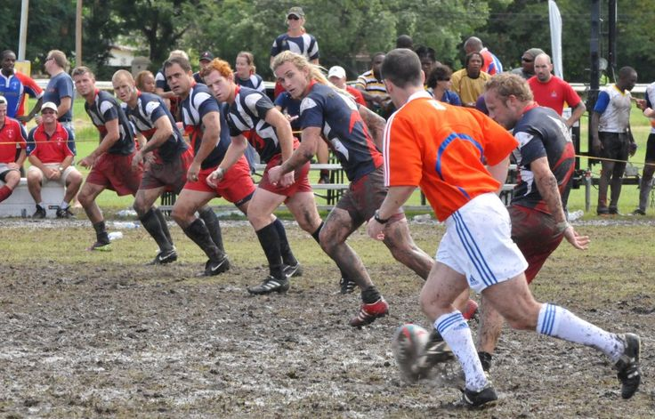 Raleigh Orthopaedic Clinic Selected as Official Medical Sponsor for Inaugural North American Caribbean Rugby Association Olympic Qualifying Even - http://www.orthospinenews.com/raleigh-orthopaedic-clinic-selected-as-official-medical-sponsor-for-inaugural-north-american-caribbean-rugby-association-olympic-qualifying-even