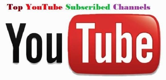 https://www.techunblocked.net/top-youtuber-subscribers-channels/