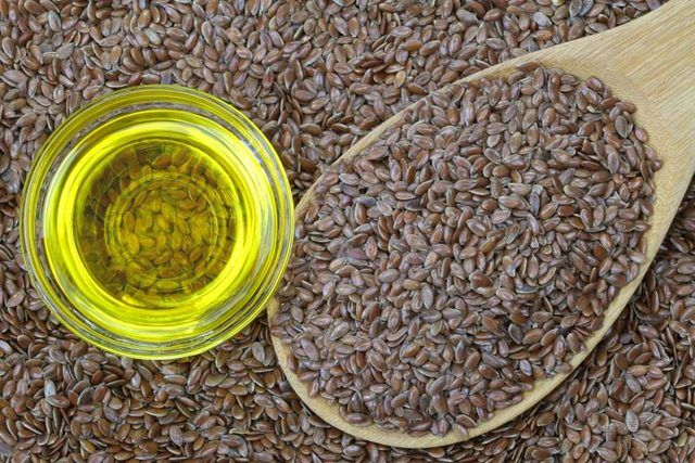 What Is Cold Pressed Oil?