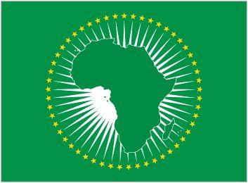 African Union   Name:African Union                         Status:International Organization  Languages:English, French, Arabic, Portuguese