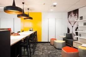 Image result for colour in interior design