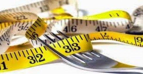 Τι είναι οι χημικές δίαιτες kai πόσο βοηθούν στην απώλεια βάρους http://biologikaorganikaproionta.com/health/143735/