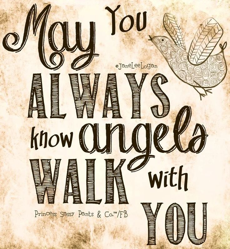 Guardian Angels Quotes Sayings Guardian Angel Funny Quotes Quotesgram