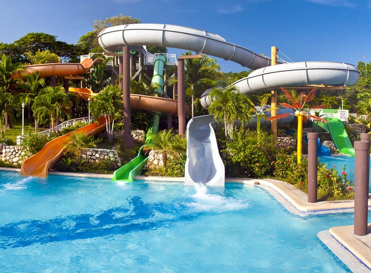 1000 Images About Water Park Vacation On Pinterest