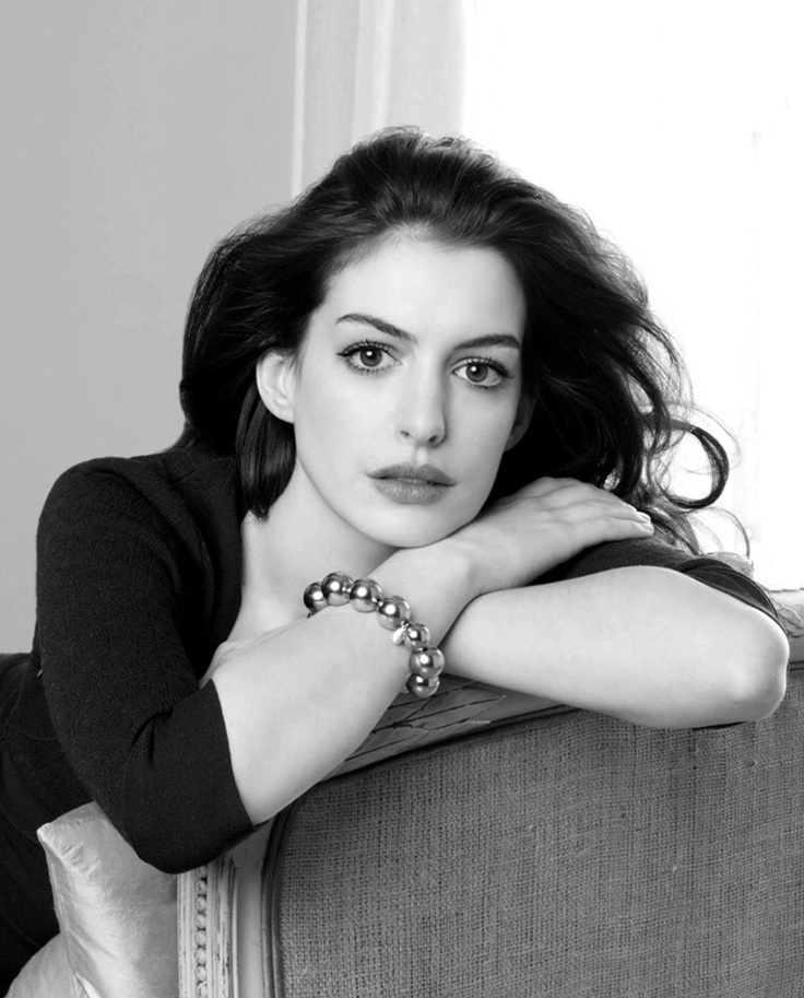 240 Best Images About ♥ Anne Hathaway ♥ On Pinterest