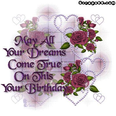 birthday wishes for facebook, happy birthday wishes for whatsapp . happy birthday wishes pictures for girl friend happy birthday wishes images for friends , happy birthday images for whatsapp