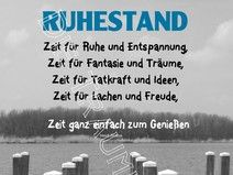 the 25 best zitate abschied kollegen ideas on pinterest. Black Bedroom Furniture Sets. Home Design Ideas