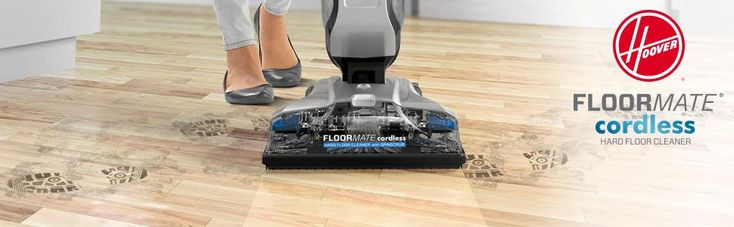 Vacuum cleaners have become one of the essentials for every household. Cleaning hardwood floors used to be a little bothersome until the Cordless Hardwood Floor Vacuum came into action. These cleaners are specially meant for hardwood floors as it keeps the floor absolutely clean without leaving any type of dust or other remains.