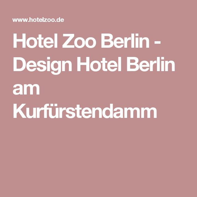 New  Frontcooking H Hotel am Alexanderplatz am Berlin H Hotel Berlin Pinterest