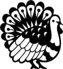 The 25 best turkey drawing ideas on pinterest easy turkey image result for turkey drawings easy pronofoot35fo Gallery