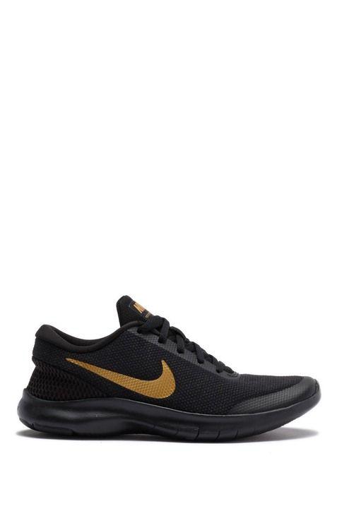 bce42d3a7a11 Flex Experience RN 7 Athletic Sneaker