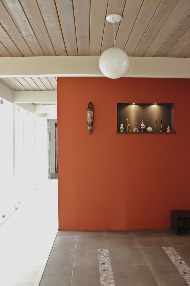 17 best images about dunn edwards paint on pinterest for Dunn edwards interior paint