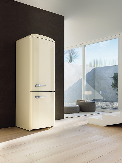 1000 images about gorenje on pinterest pantone color