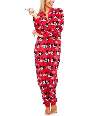 1000 id es propos de pyjama grenouill re femme sur pinterest grenouill re femme. Black Bedroom Furniture Sets. Home Design Ideas