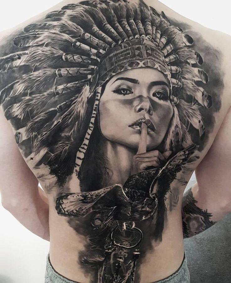 Taino Tattoo For Woman: Best 25+ Indian Girl Tattoos Ideas On Pinterest