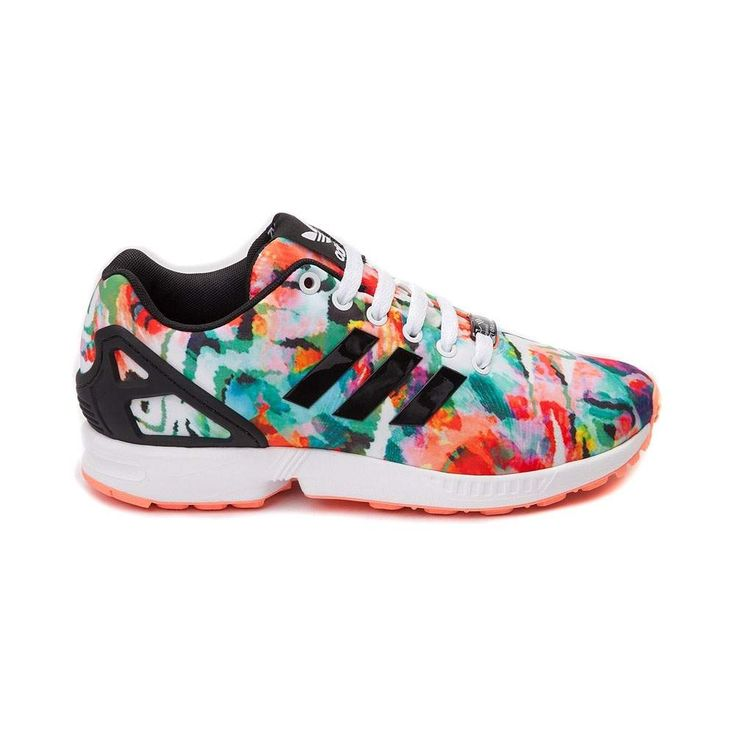 Pinterest Running Shoes Watercolor