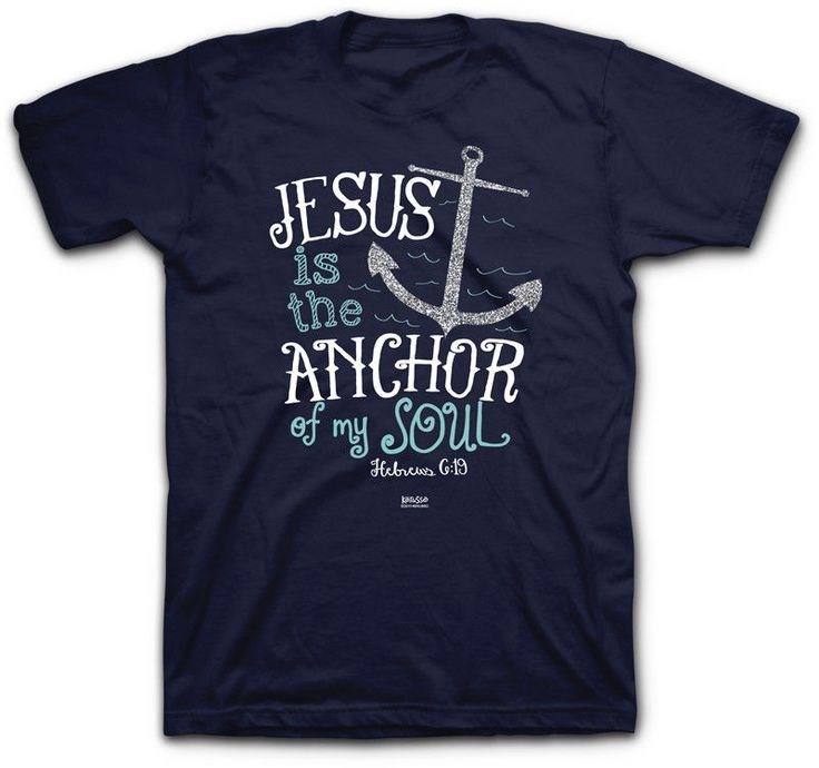 50 best bible verse t shirts images on pinterest for Bible t shirt quotes