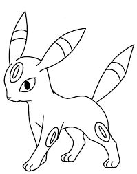 pokemon sawsbuck winter coloring pages | 33 best Teaching & Image images on Pinterest | Work ...
