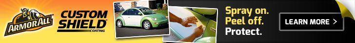 How to Repair Your Car Scratch - Popular Mechanics