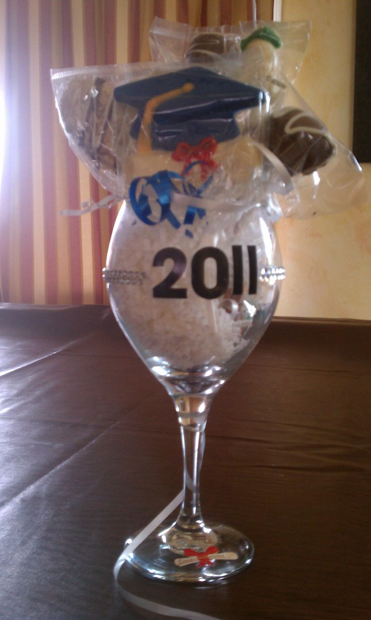 Best graduation party images on pinterest grad