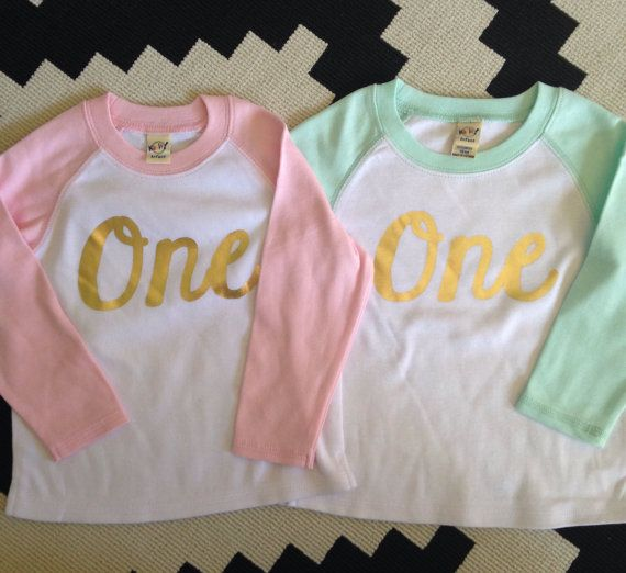Hey, I found this really awesome Etsy listing at https://www.etsy.com/listing/204421902/first-birthday-baby-girl-boy-longsleeve