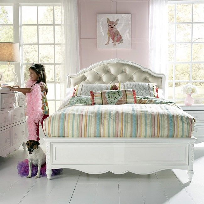 1000 Ideas About Princess Beds On Pinterest Bed Crown Castle Bed And Carriage Bed