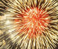 Fireworks damage Nissan Stadium in Nashville