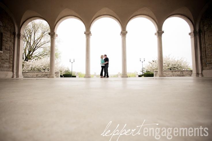 17 Best Images About Local Parks Cincinnati On Pinterest Park Weddings Parks And Park In