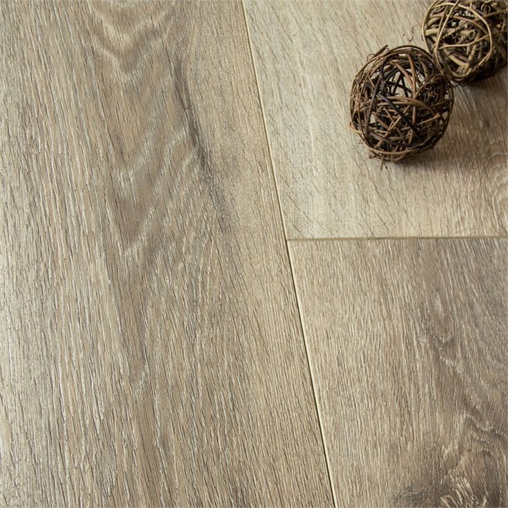 df5a90dd30c825182ae0e1f839124e92 laminate flooring cargo