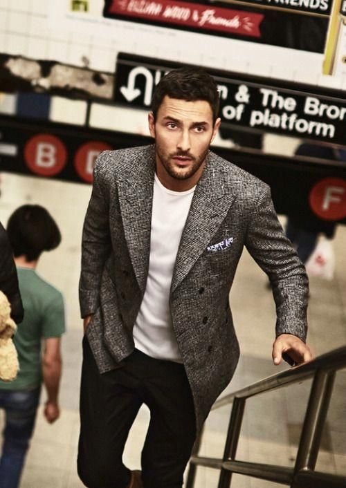 0abc9d7979 -Men s Fashion Inspiration