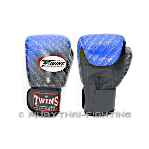 Shiv Naresh Teens Boxing Gloves 12oz: 10 Best Boxing Gloves Images On Pinterest
