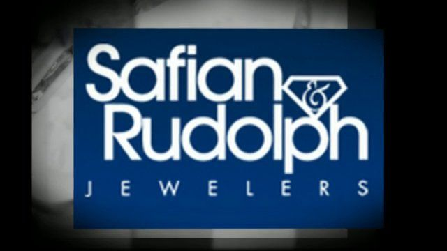 Safian & Rudolph Jewelers is Philadelphia's leader in diamonds for over 60 years. We are located in America's oldest diamond district, one block from Independence Hall. For three generations, our family owned and operated business offers a vast selection of diamonds, precious gemstones and fashion jewelry.