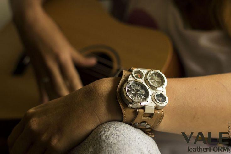 Купить Часы наручные женские Грани - часы наручные купить, часы наручные